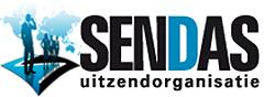 Sendas.nl uitzendorganisatie